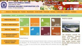 Shravan Seva facility for Senior Citizens