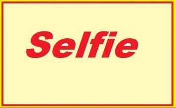 Selfie Points at Railway Stations