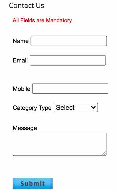 Customer Care Number / Address Details ~ Gurugram Rapid Metro